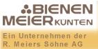 Bienen_Meier