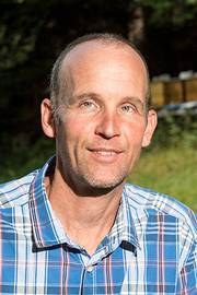 Pierre-Alain Kurth